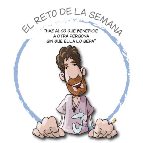 @elJartistaRetos