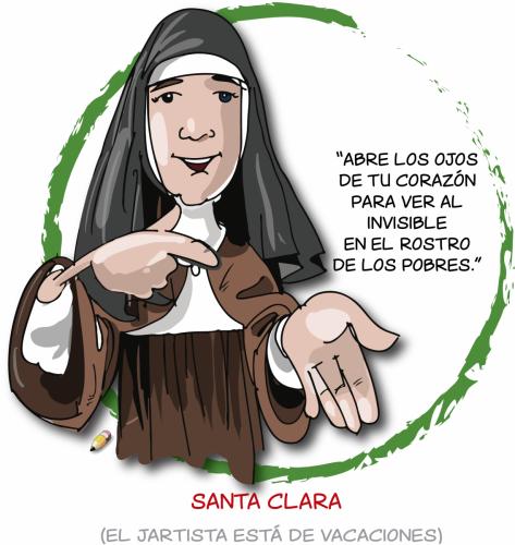 elJartista 117 11.08.18 Santa Clara